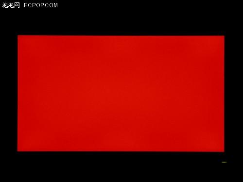 纯红色素材图片