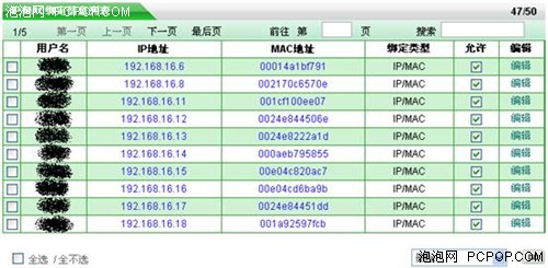 艾泰hiper810助力青岛海泰科模具公司