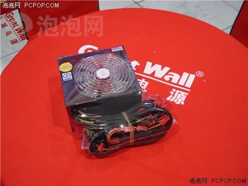 长城双卡王600SE售598