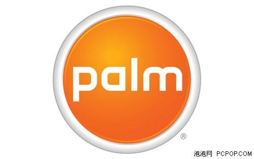 惠普收购Palm webOS成为最大受益者?