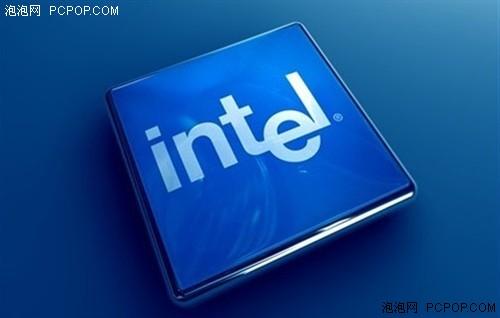 新酷睿CPU占自身44% Intel仍然是老大