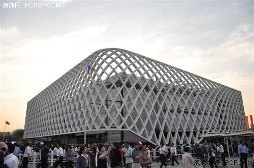 哪些馆值得去 上海世博会游览全攻略