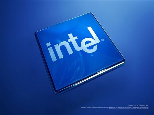Intel六核心加速 今年将再推三款新品