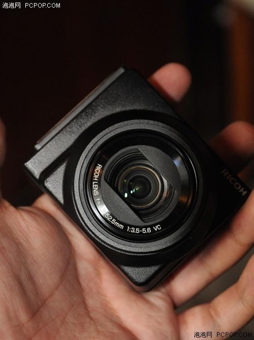 数码相机 频道 pcpop首页 数码相机 新闻 正文      另外,理光p10在