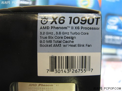 玩什么游戏用什么处理器 游戏CPU推荐