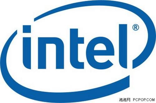 英特尔在2010年VLSI上发布重要新成果