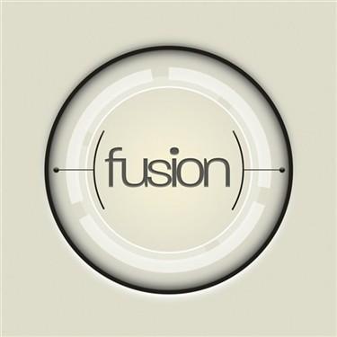 Fusion芯片组Hudson将能支持USB 3.0!
