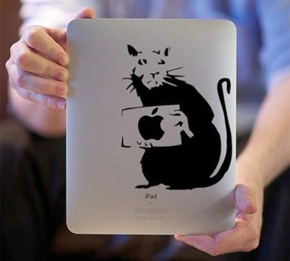 iPad八月入华几成定局 零售价3999起