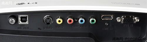 LG性价比最高的AH215售6599送播放器!