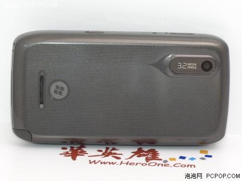 诺基亚X6崩盘价!一周手机降价排行榜