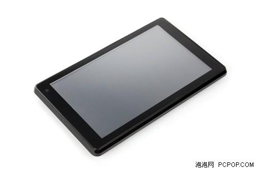 简约而不简单鑫奇a6安卓平板电脑评测