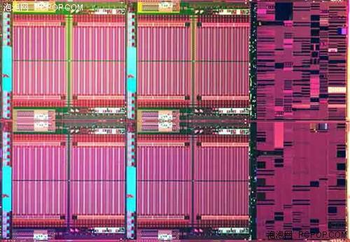 传Intel欲将22nm制程产品外包给TSMC?