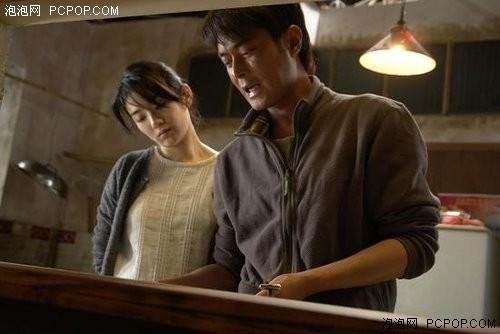 《非诚勿扰2》火爆登场!元旦假期电影