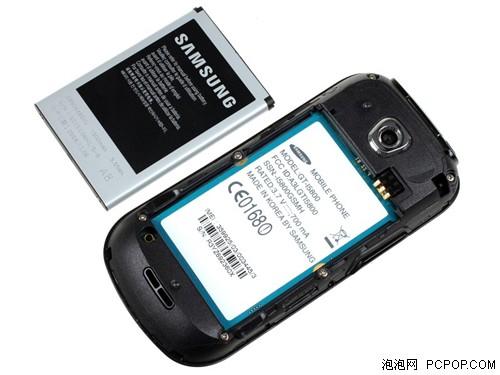 关于电池的ABC(1)!锂电池充电误区