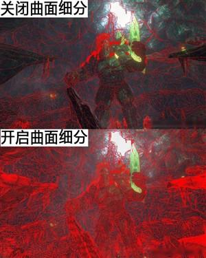 佛祖的2根灯芯 谈DX11与游戏相伴相生