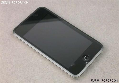 苹果iPodtouch4年末让利大酬宾仅1400