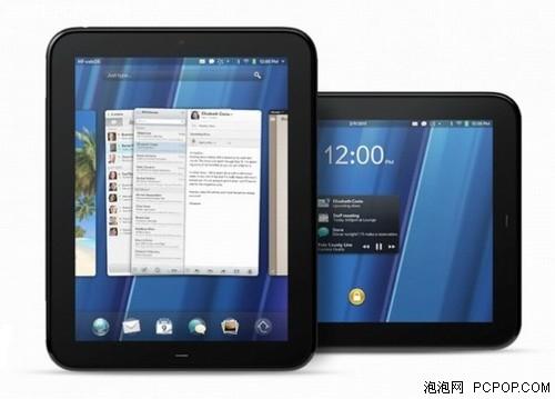 带有平板电脑功能上网本将与苹果竞争