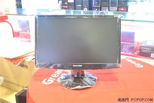 低价超值GreatWall液晶M932 659元