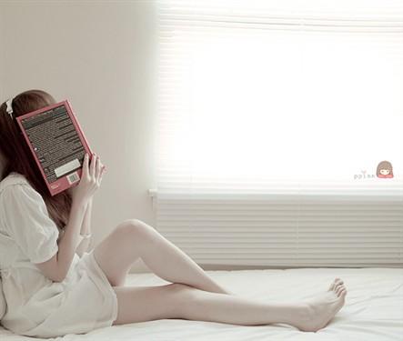 iPhone用户必读 最实用书籍应用合集