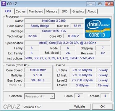 联想B320一体电脑