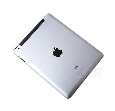 送礼就送苹果 iPad2 3G+WiFi售5522元