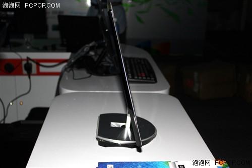 双HDMI+金属壳!AOC新款IPS液晶亮相