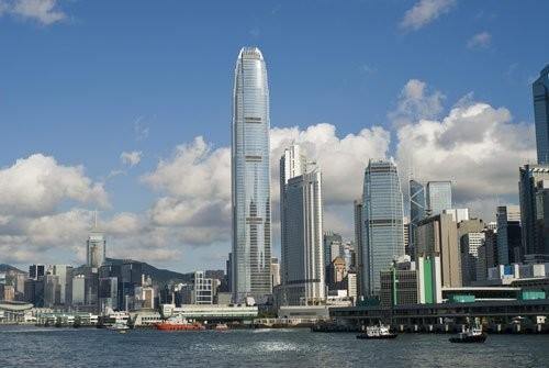 苹果香港_传香港首家苹果零售店9月开业 招聘难