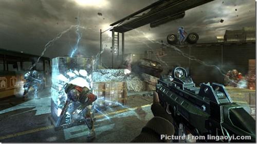 《极度恐慌3》居首!Steam游戏销量榜