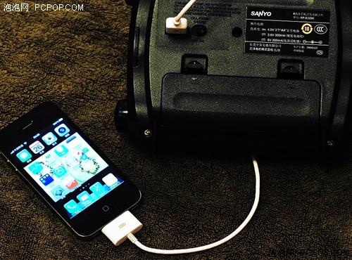 揭开看不到的真相!17款充电电池横测
