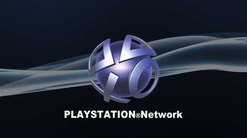 全球均已恢复 索尼PSN网络终重回日本