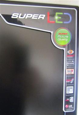双路HDMI+IPS屏 LG新款27吋宽LCD曝光