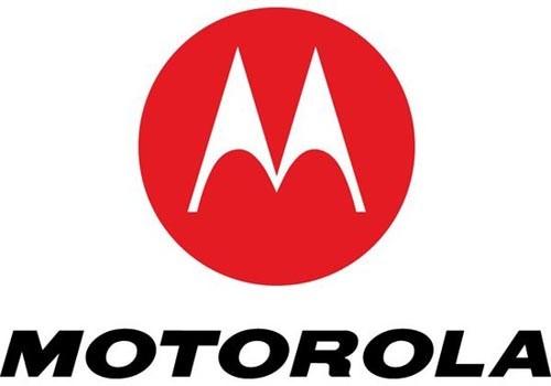 摩托罗拉经典手机