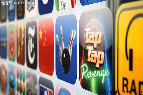 iPad新老软件联合限免近期掀翻爆棚!