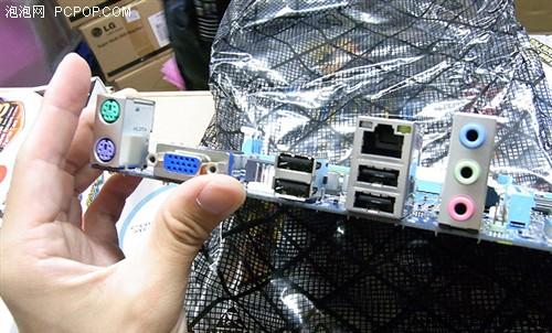 超耐久升级 技嘉首款UD4系列主板上市