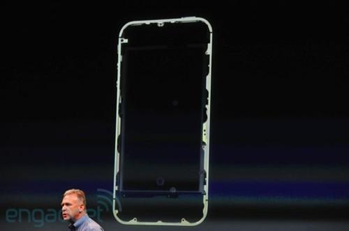 苹果s天线图片_求购苹果iphone4s、5手机摄像头中框数据线