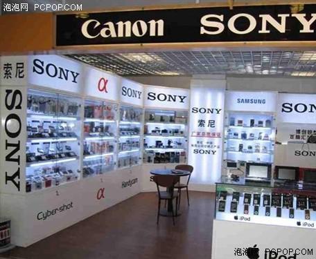 高画质摄像机索尼CX700E套装促销7999