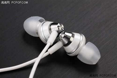 只为铸造优秀的聆听感受 松下HJE355