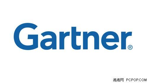 Gartner:2011全球PC出货量3.528亿台!