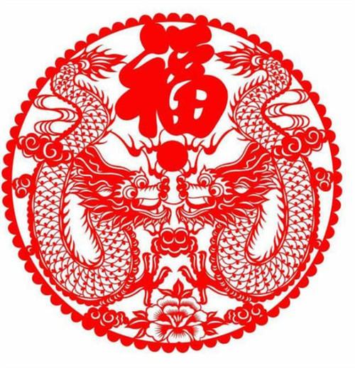 喜迎新年 2012龙年新春祝福短信精编