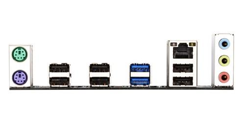 经典超耐久4设计!技嘉推新款970主板