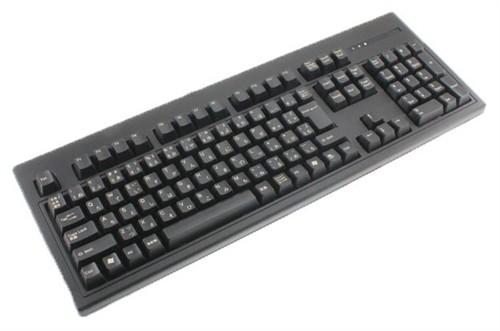 售4999日元 Donya推新款游戏机械键盘