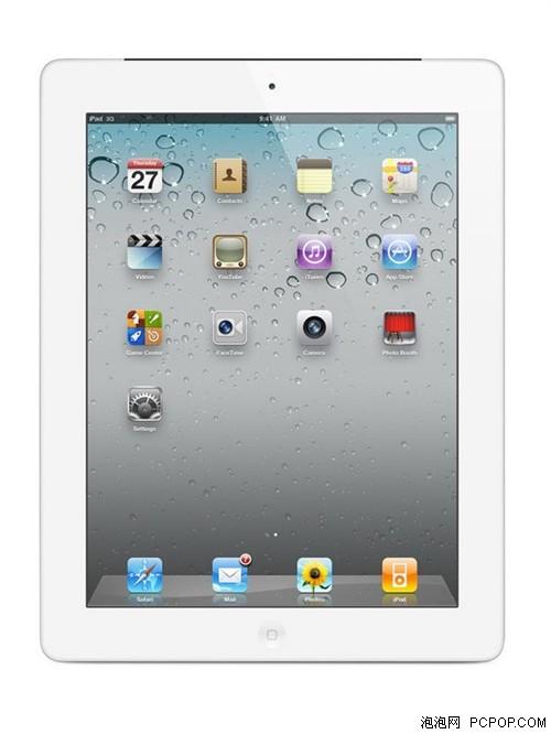 改你�你的�k公方式!易方iPad 2�荡a�P