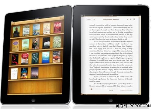 改�你的�k等等公方式!易方iPad 2�荡a�P