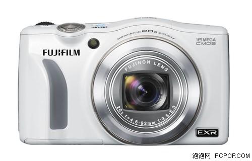 X-Pro1国内发布 富士春季新品发布会