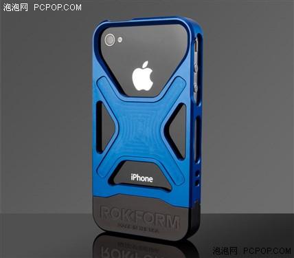 让手机变成苹果 iPhone新品保护套推荐