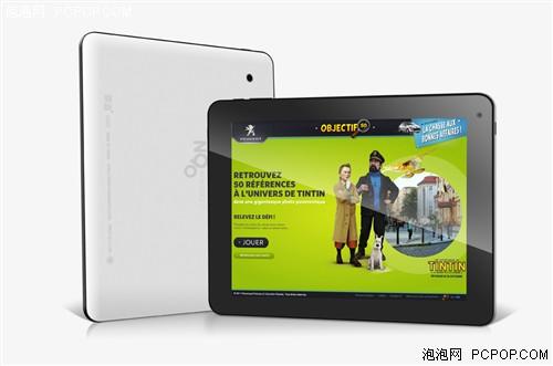 原道N90公布安卓4.0.3稳定版固件下载