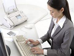 著名机构研究 用键盘认证当前人身份