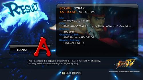 视听效果很出众!华硕N53TA娱乐本评测
