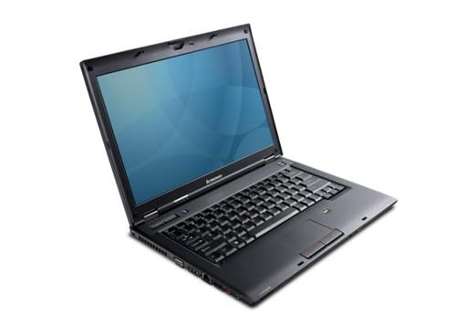 千元可立省八百 笔记本电脑关税减8成