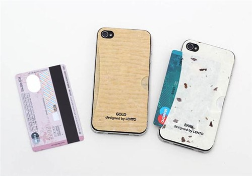 iPhone4S新品配件